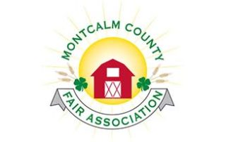 Montcalm County Fair Association