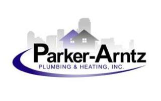 Parker-Arntz Plumbing & Heating