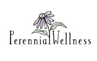 Perennial Wellness